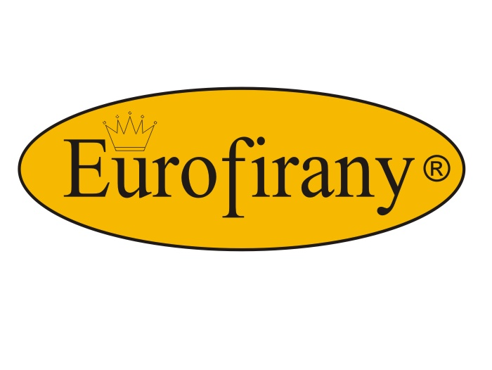 Eurofirany - Centrum Handlowe MAX w Chrzanowie